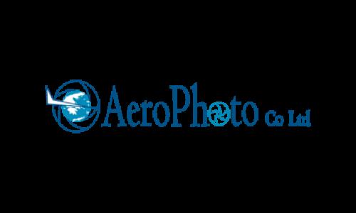 aerophoto