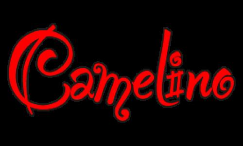 camelino