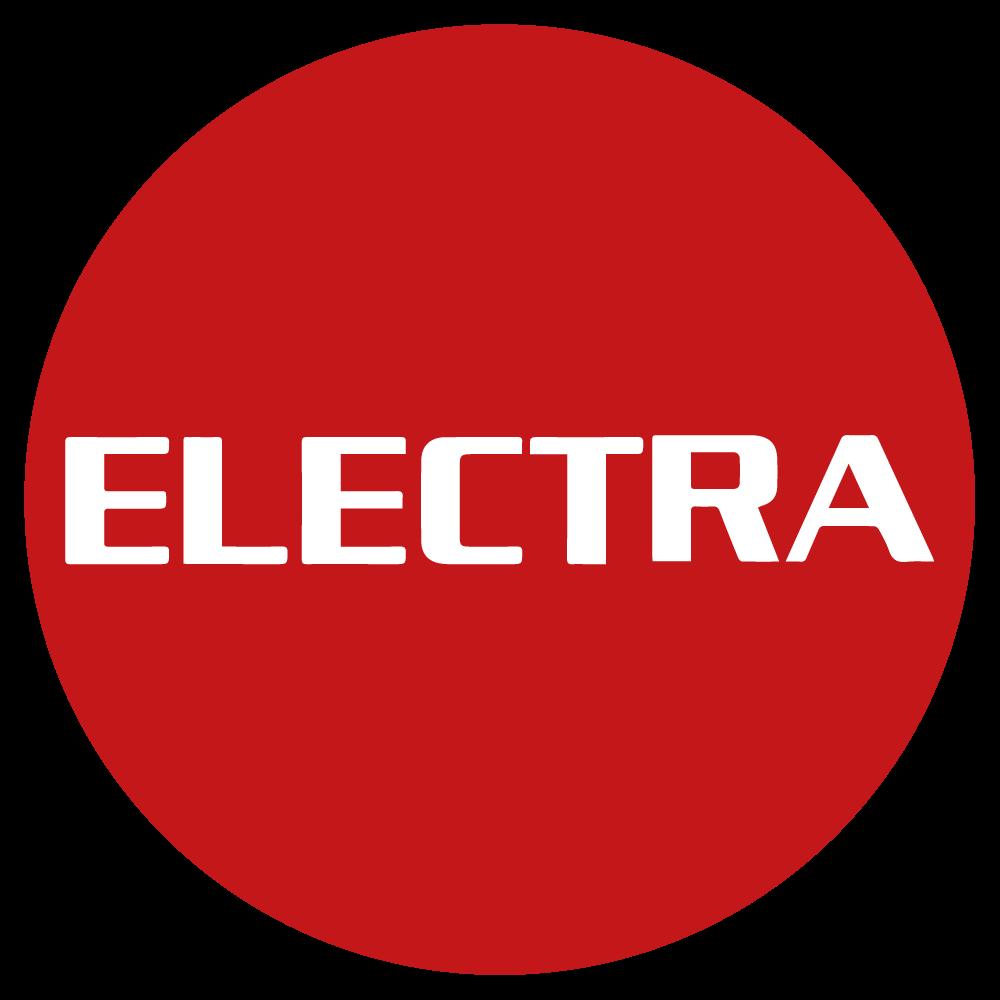electra-b2b