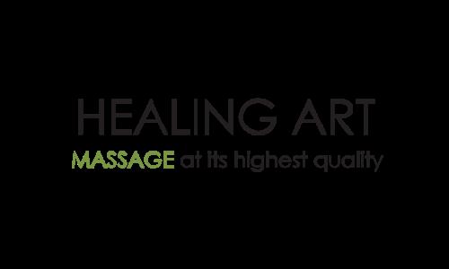 healing-art
