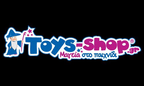 toys-shop